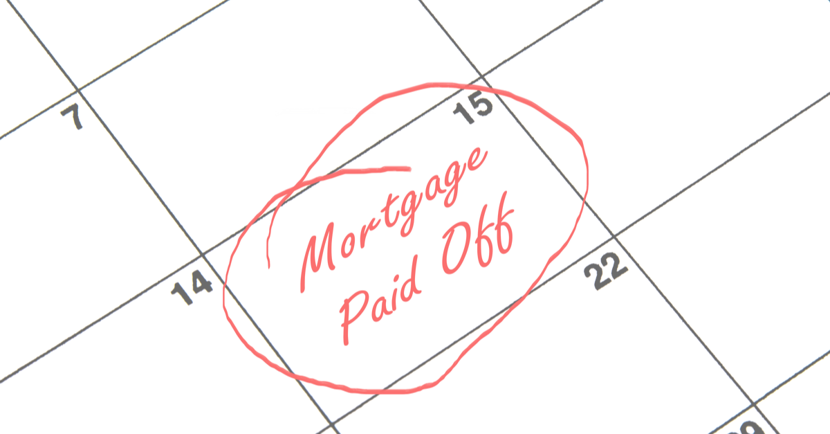 how-can-i-pay-mortgage-faster.png