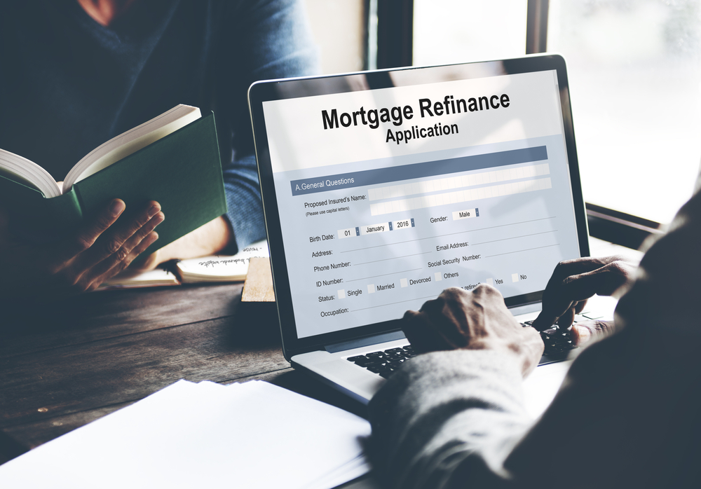 va-refinance-options