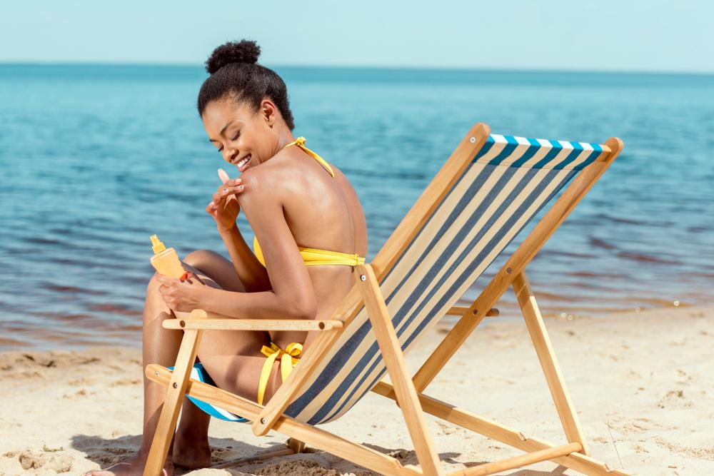 summer-sun-and-heat-safety