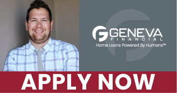 Chris Young - Loan Officer | NMLS ID 1842381