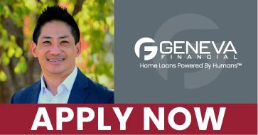 Peter Yu - Loan Officer   NMLS ID 921485