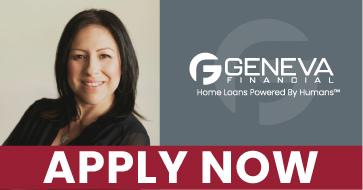 Angela Rugado - Loan Officer | NMLS ID 1413149