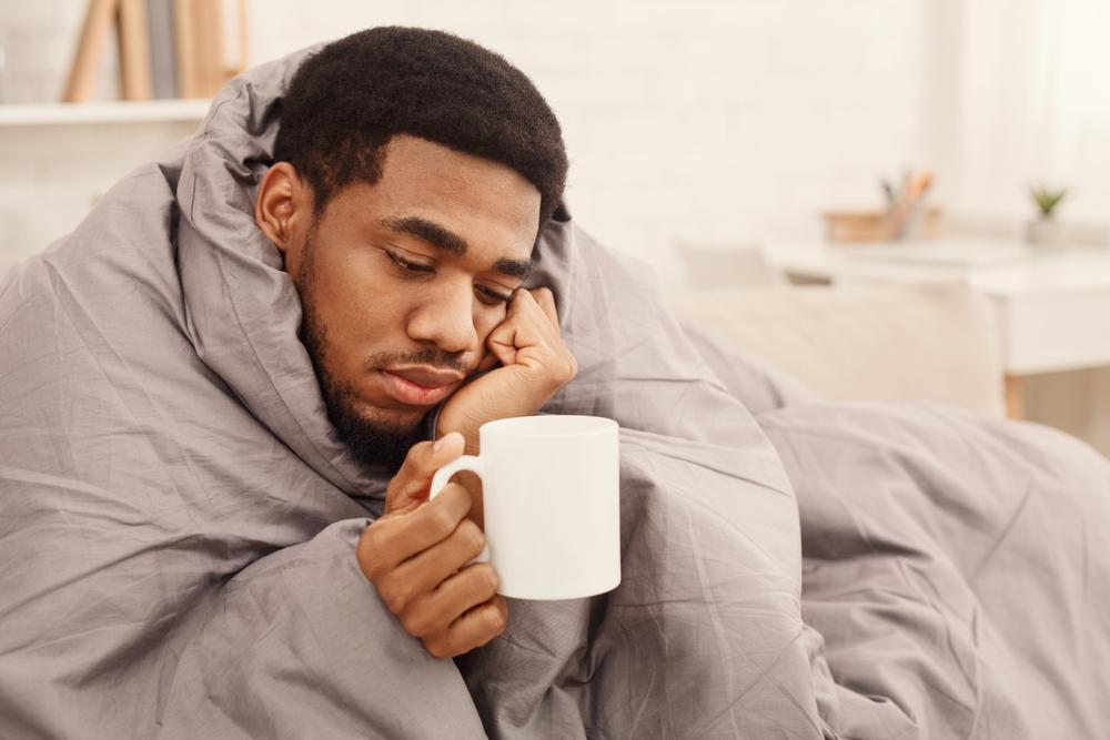 natural-immune-boosters-flu-season