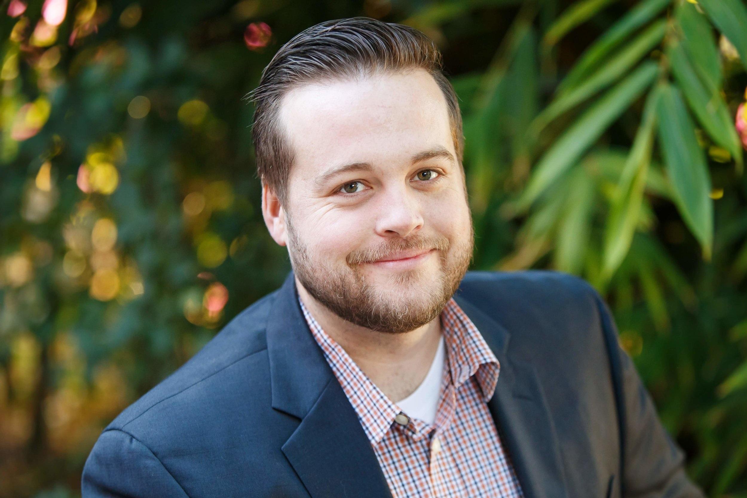 Matt Craig NMLS# 827028