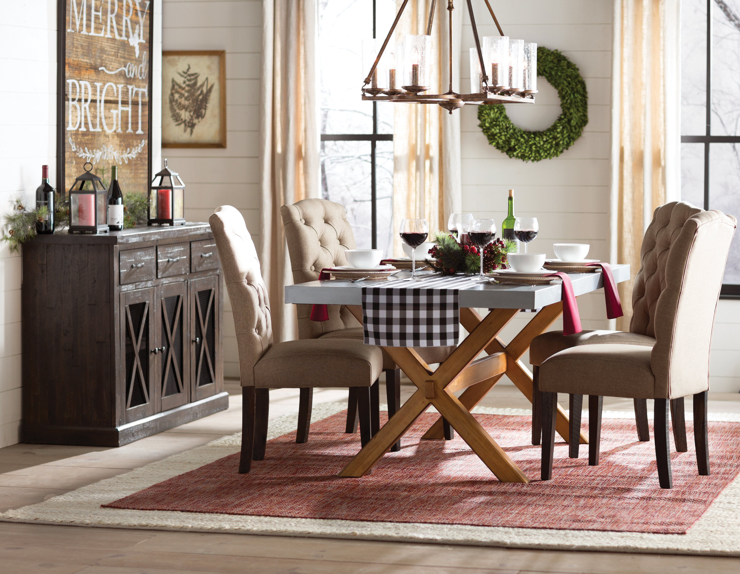 dining-room-design-guide