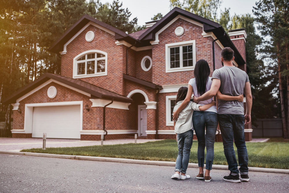 best-time-to-refinance