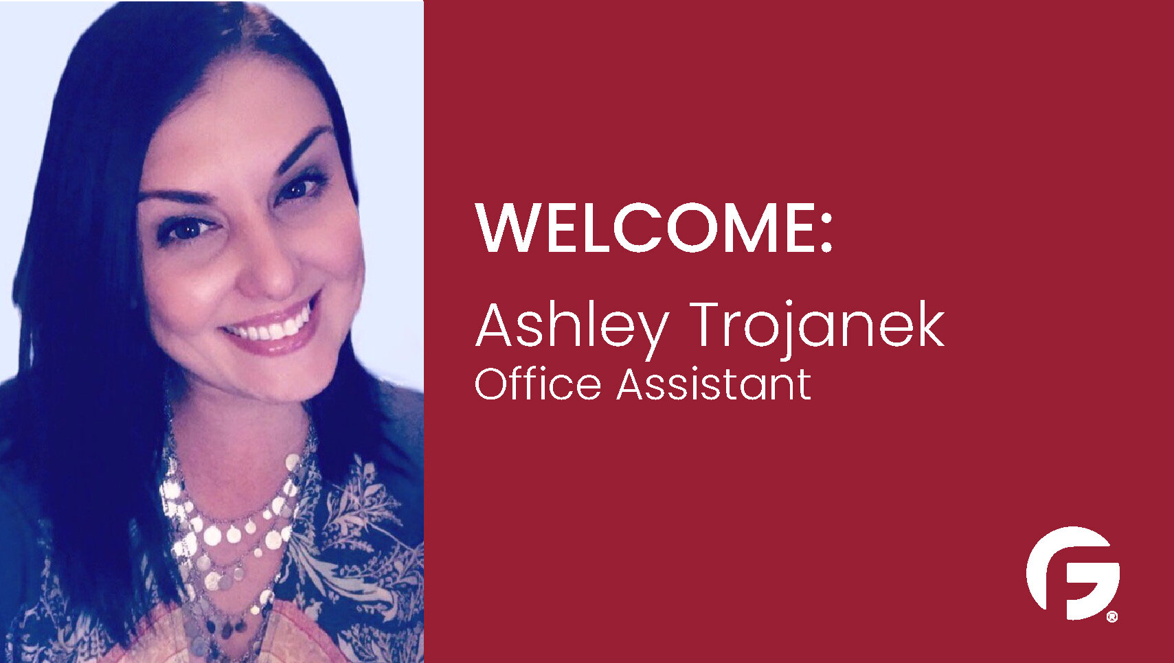 Ashley Trojanek Phoenix Arizona