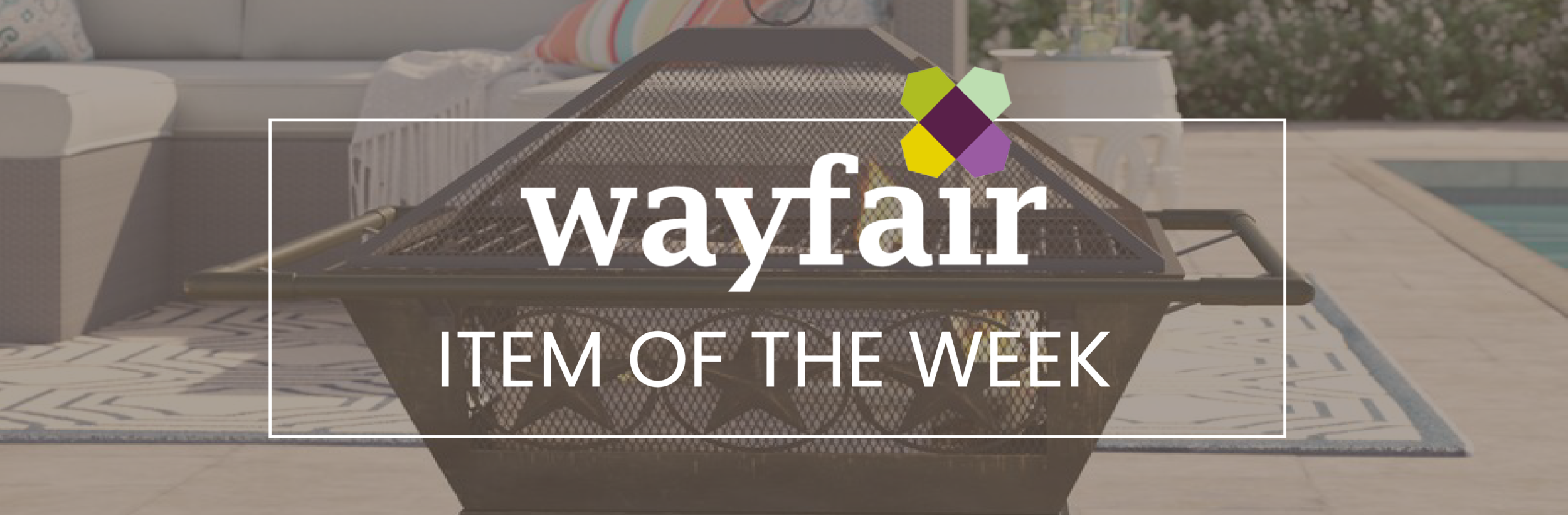 Wayfair-item-of-the-week-fire-pit