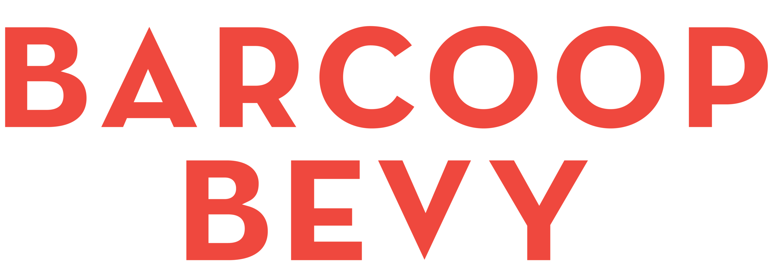 Barcoop-Bevy-header-09.png