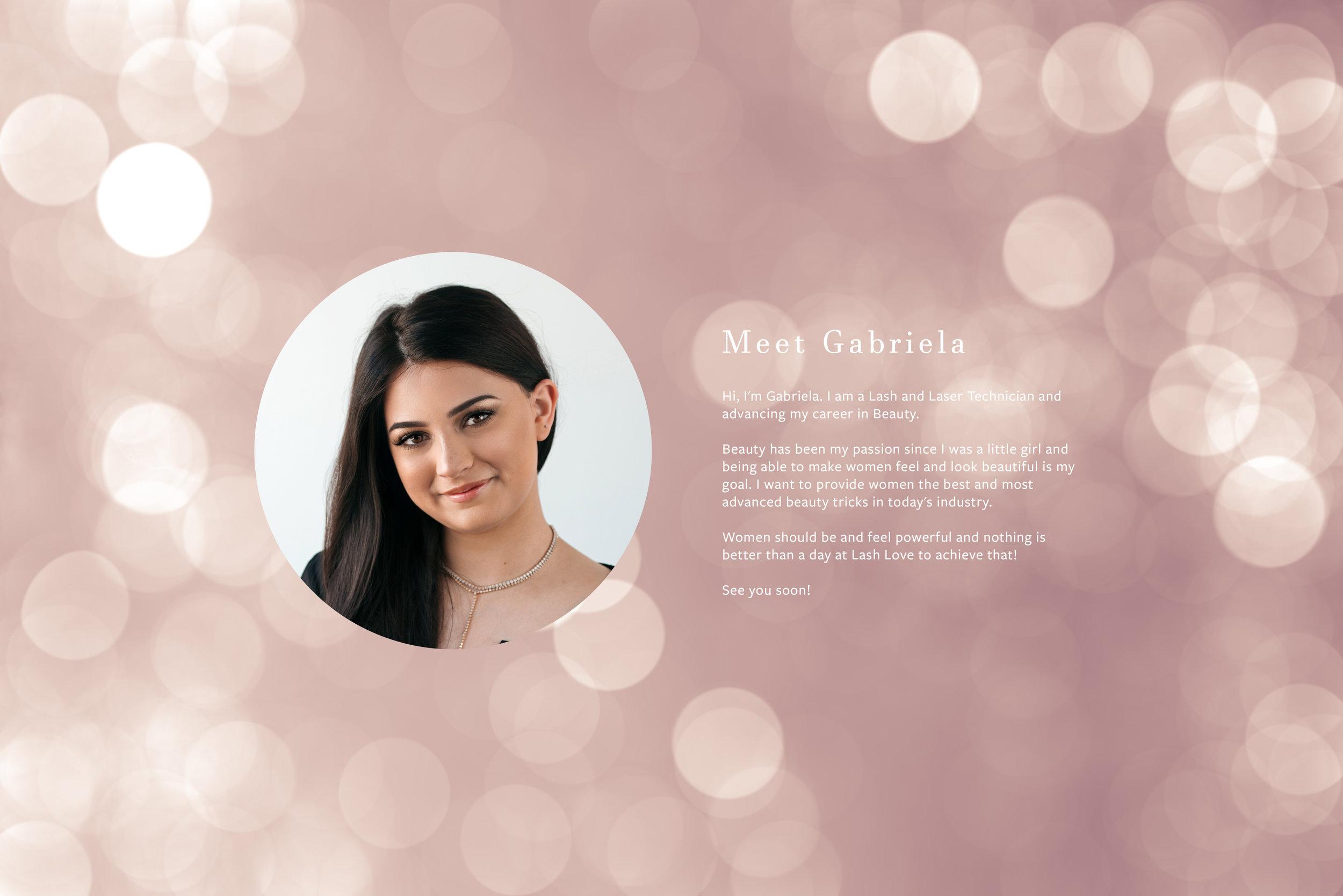Gabriela Home Page.jpg