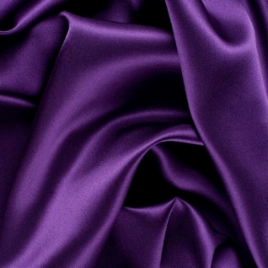 majesty purple silk.jpg