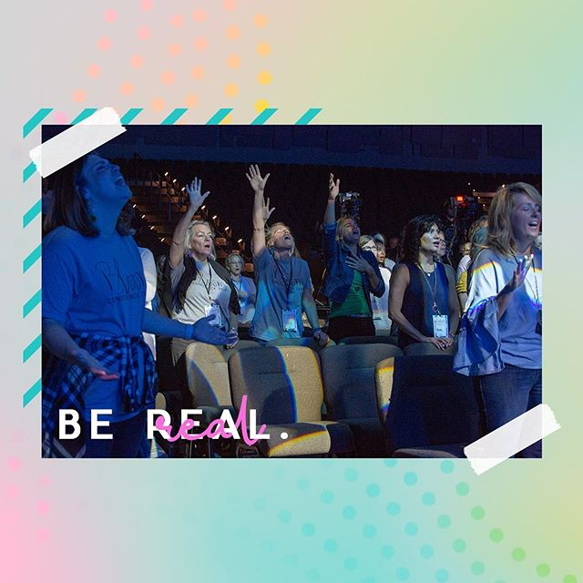 "Do you ever listen to a worship song and you're just like ""YES. This song  speaks to my soul?"" We'll be worshipping to some of those songs at #bloom2019. Join us. ⁣ .⁣ Link in our bio to register today! ⁣ .⁣ #Northeastwomen #bloom #bereal #beyou #befree #women #louisville #louisvillewomen"