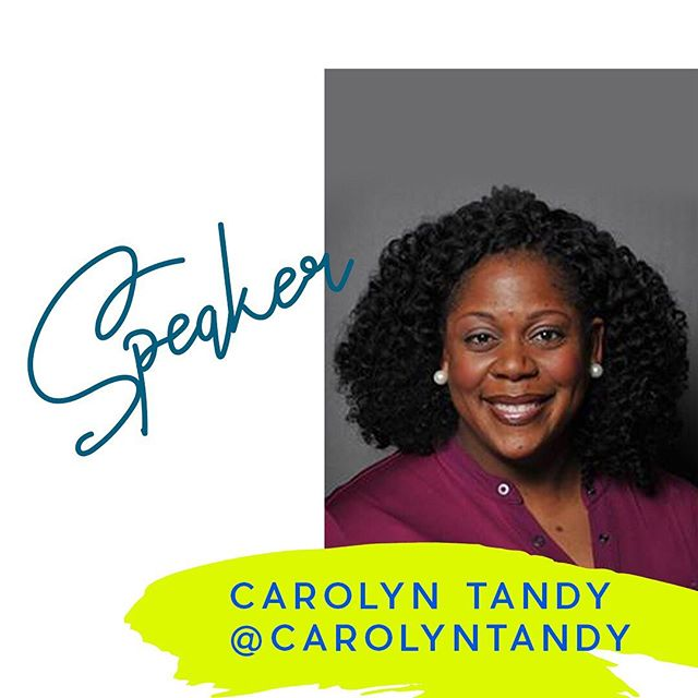 Recently recognized by Today's Woman as one of the Most Admired Women in Louisville, Carolyn's words will leave a lasting impact on your heart through her words at Bloom. ⁣⁣ .⁣⁣⁣ #Northeastwomen #bloom #bereal #beyou#befree #women #louisville #louisvillewomen