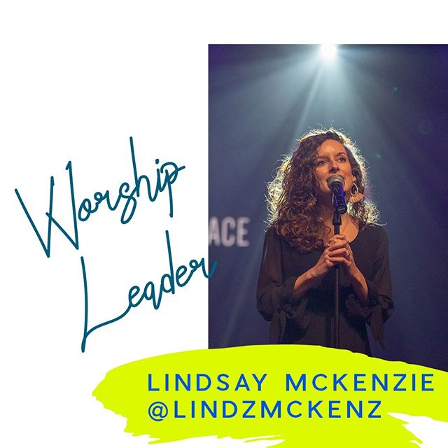 Worshipping in an entire room full of women is pretty powerful. Northeast is so blessed with incredibly talented musicians, and we are so thankful to have @lindzmckenz as our Worship Leader at Bloom this year! We just know her team is going to lead us in powerful ways. . Link in our bio to register today!  . #Northeastwomen #bloom #bereal #beyou #befree #women #louisville #louisvillewomen
