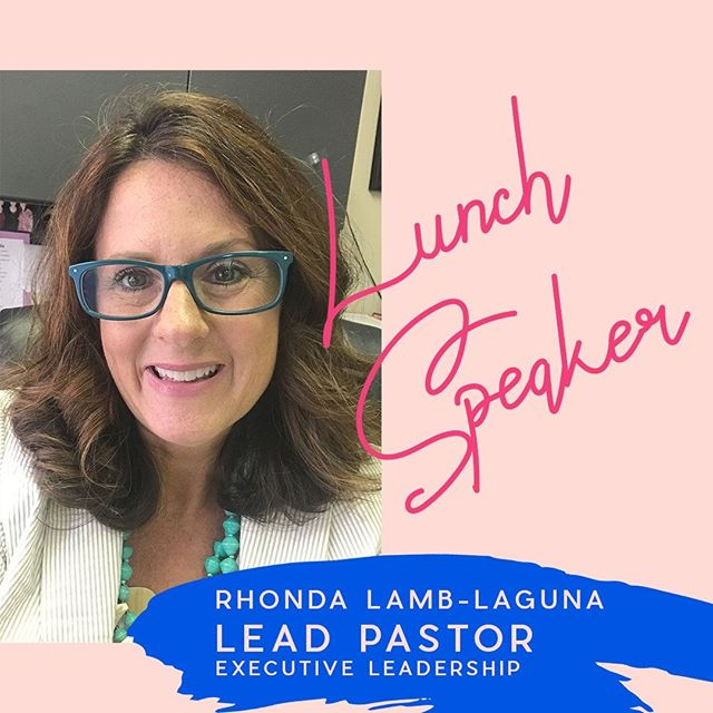We're so excited to hear from @necc.brownsboro 's very own Rhonda Lamb-Laguna during our ticketed lunch! For those that purchased a ticket to the lunch, congrats! We guarantee a great lunch, words of wisdom, and lots of laughs! We ❤️ @rhondalroo ! . Link in our bio to register today!  . #Northeastwomen #bloom #bereal #beyou #befree #women #louisville #louisvillewomen