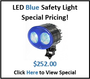 BLUE LED Light.png