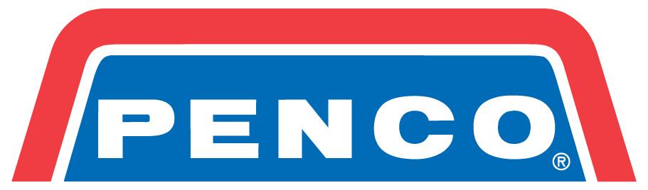 penco-logo3[1].jpg