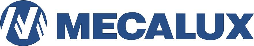 mecalux_logo[1].jpg