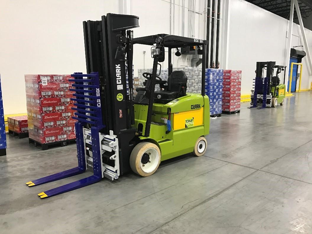 Electric Forklift.jpg