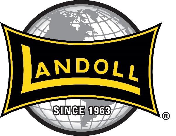 Landoll.jpg
