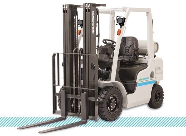 UniCarriers LP Gas Forklift.jpg