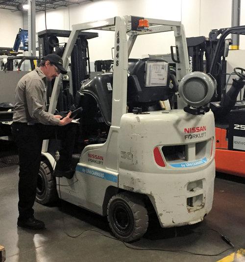 Forklift+Service+Minnesota.jpg
