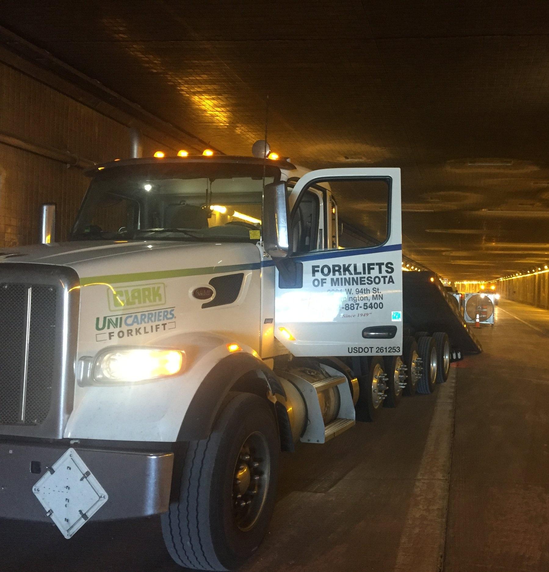 Lowry Tunnel.JPG