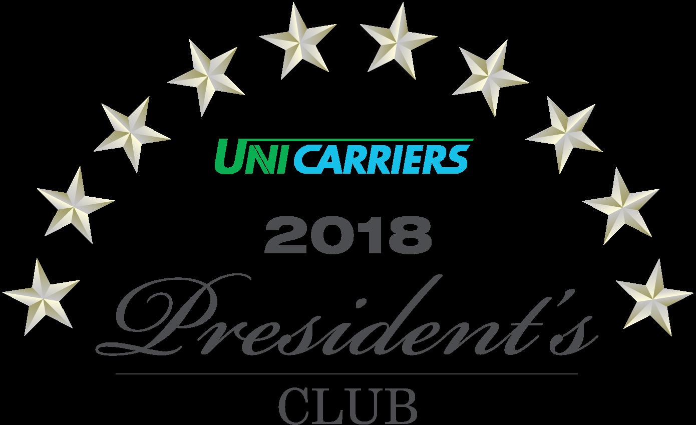 UCA Presidents Club 2018 Logo_Gray.png