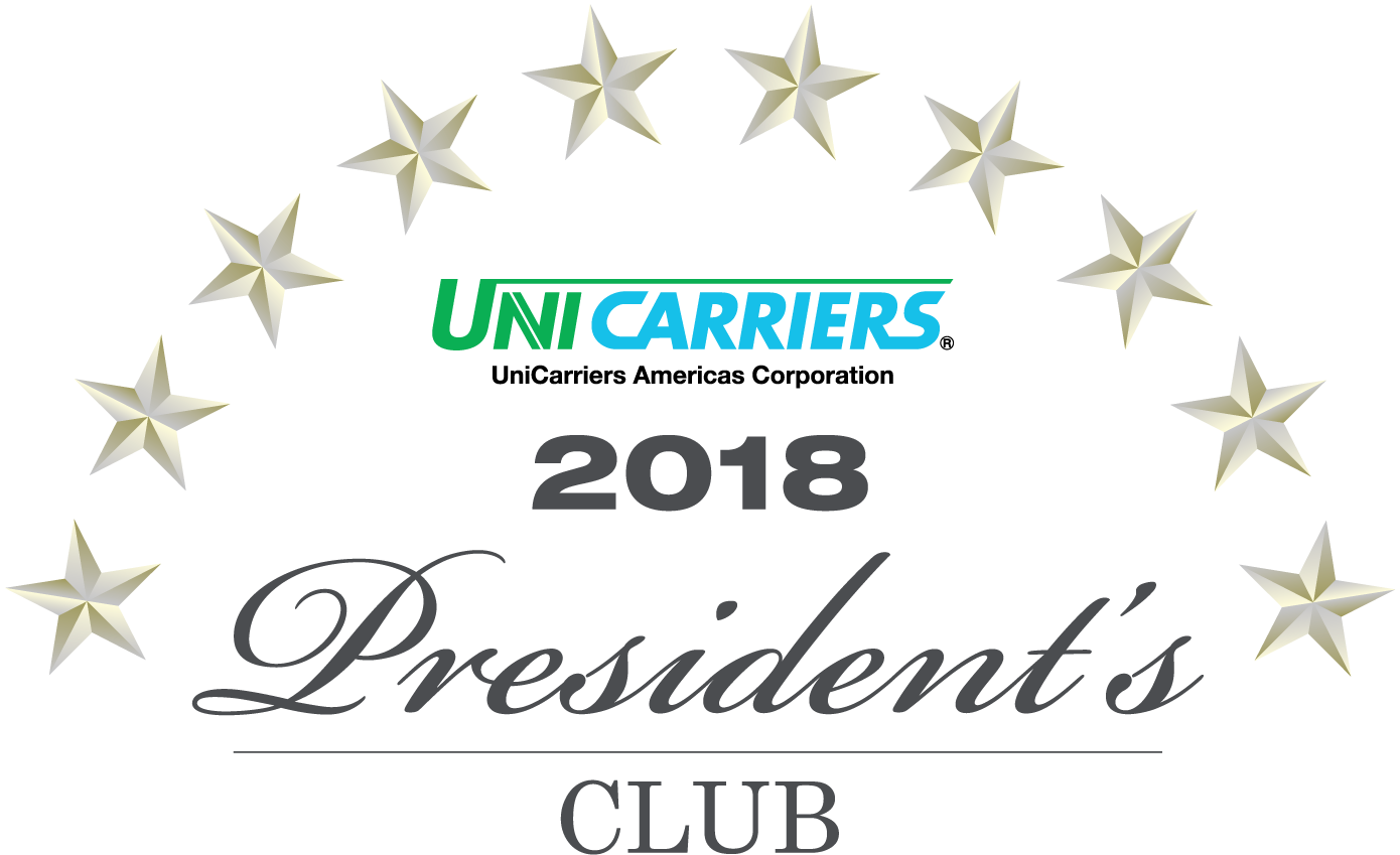 UCA Presidents Club 2018 Logo_Gray.png
