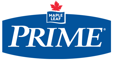 New+Prime+Logo+2018.png