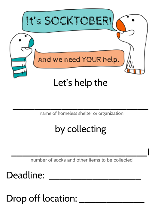 Sock Puppets Flyer.png