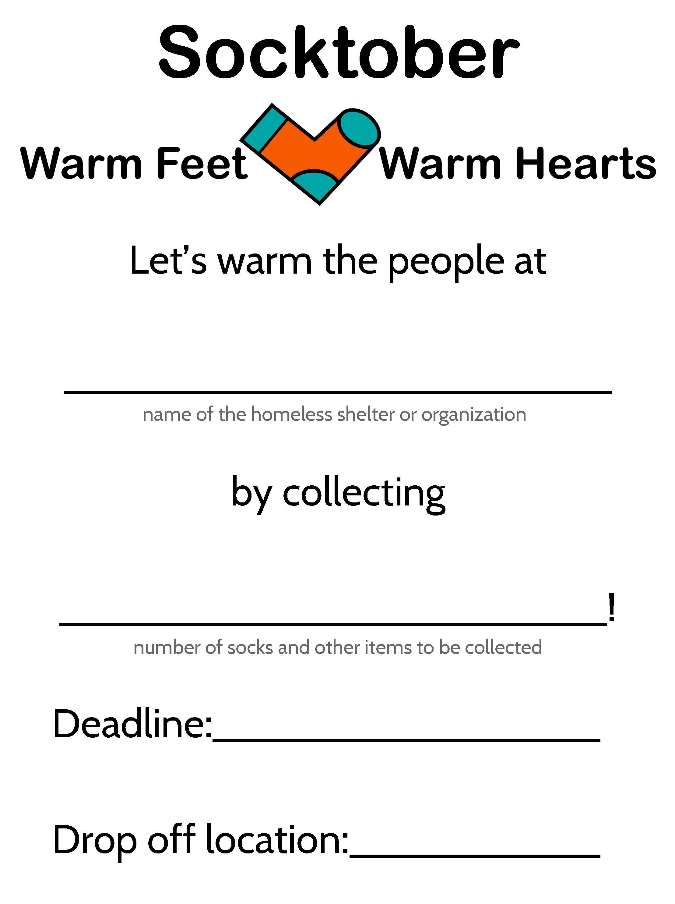 Warm+Feet+Warm+Hearts+Flyer.jpg