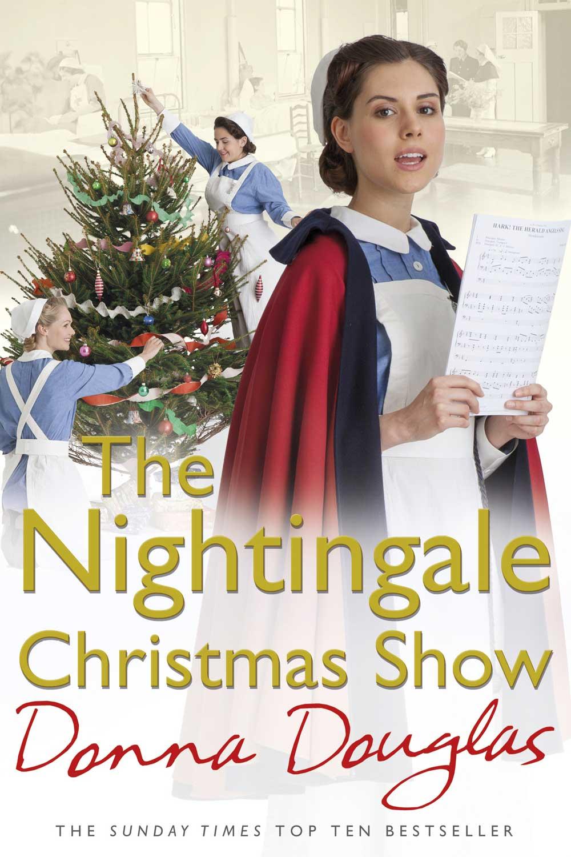 The-Nightingale-Christmas-Show-Donna-Douglas