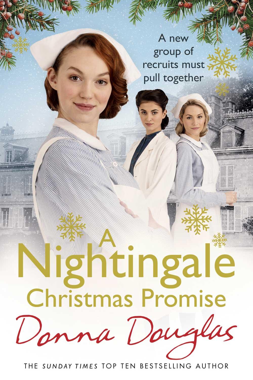 A-Nightingale-Promise-Donna-Douglas