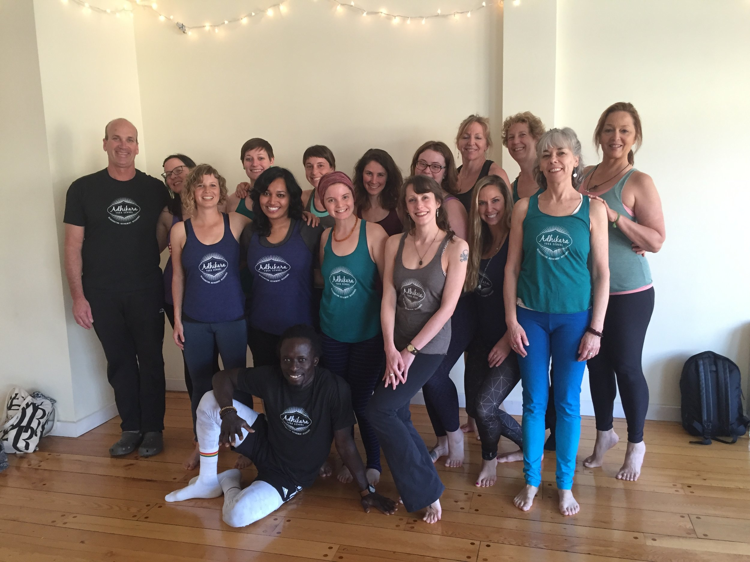 yoga-teacher-training-2016.jpg