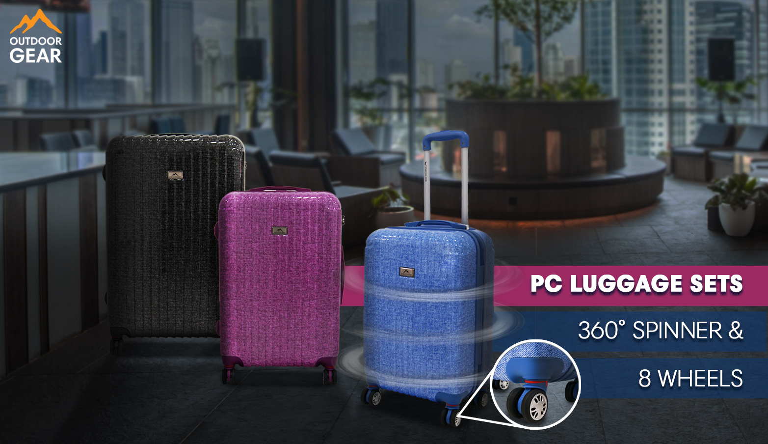 hard luggage banner.jpg
