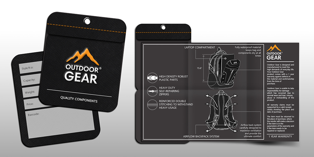 Outdoor Gear HangTag1.jpg