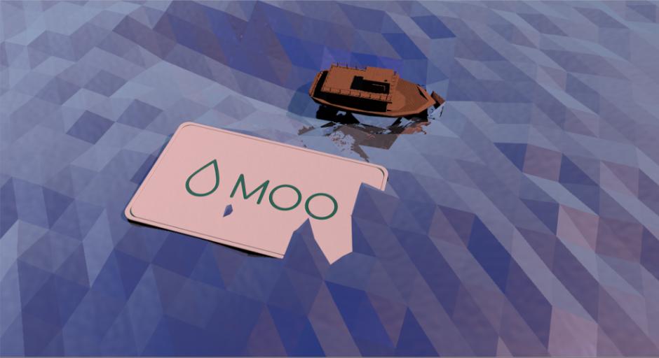 MOO4.png