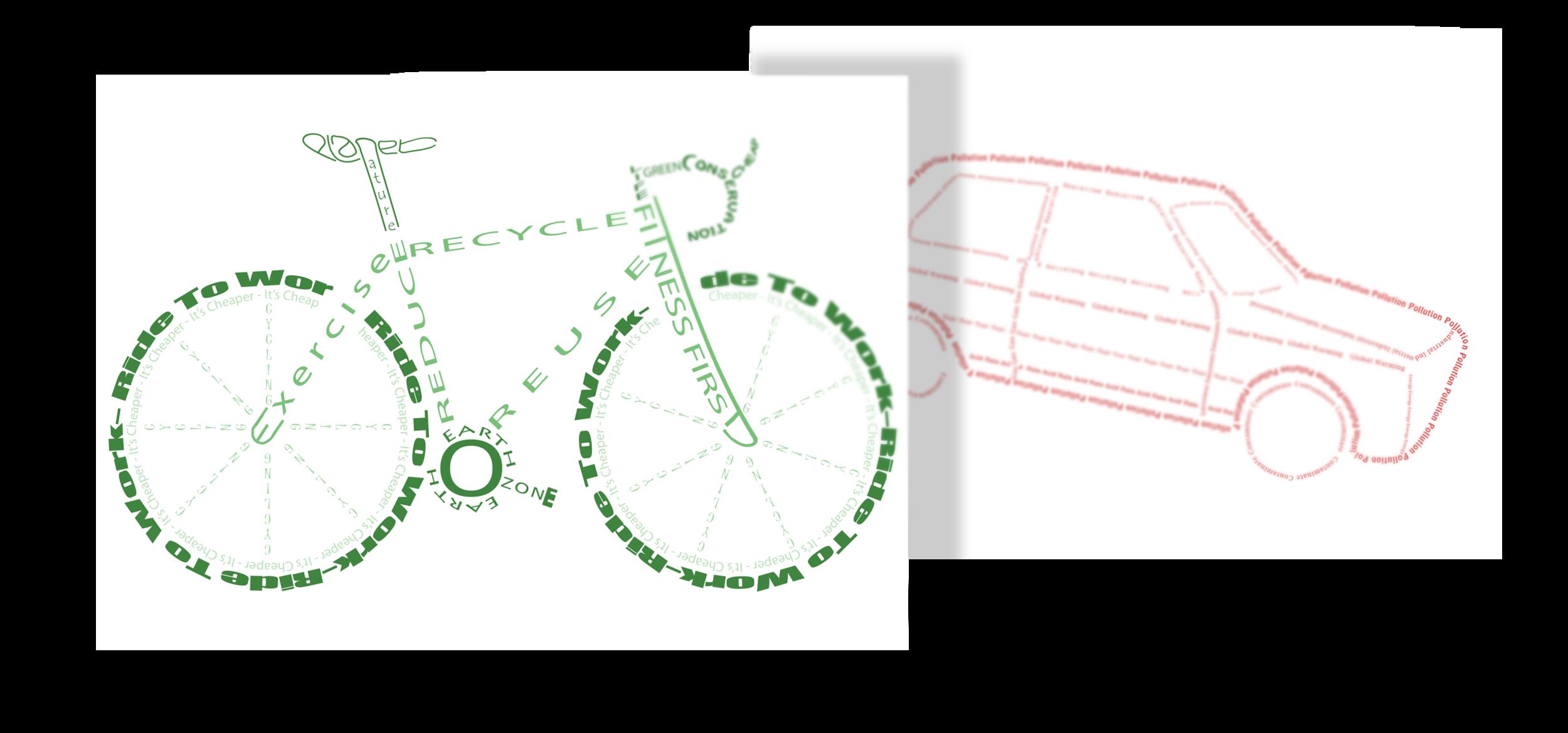 go+green+bike.png