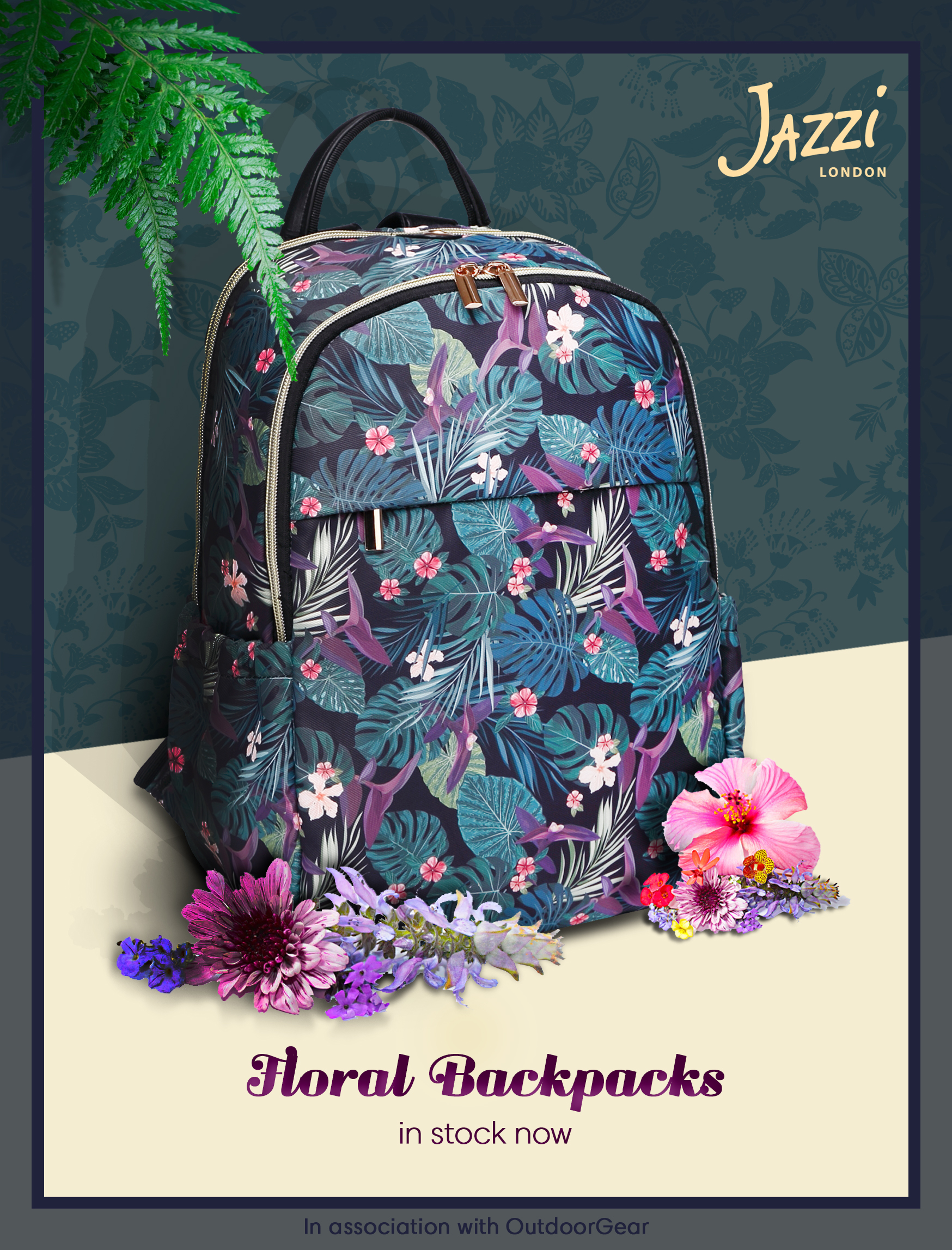 JL4474 Floral Backpacks.jpg