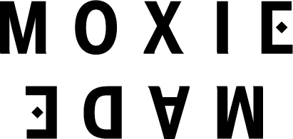 MoxieMade_Logo_Stack.png