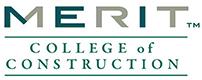Merit-College-of-Construction.jpg
