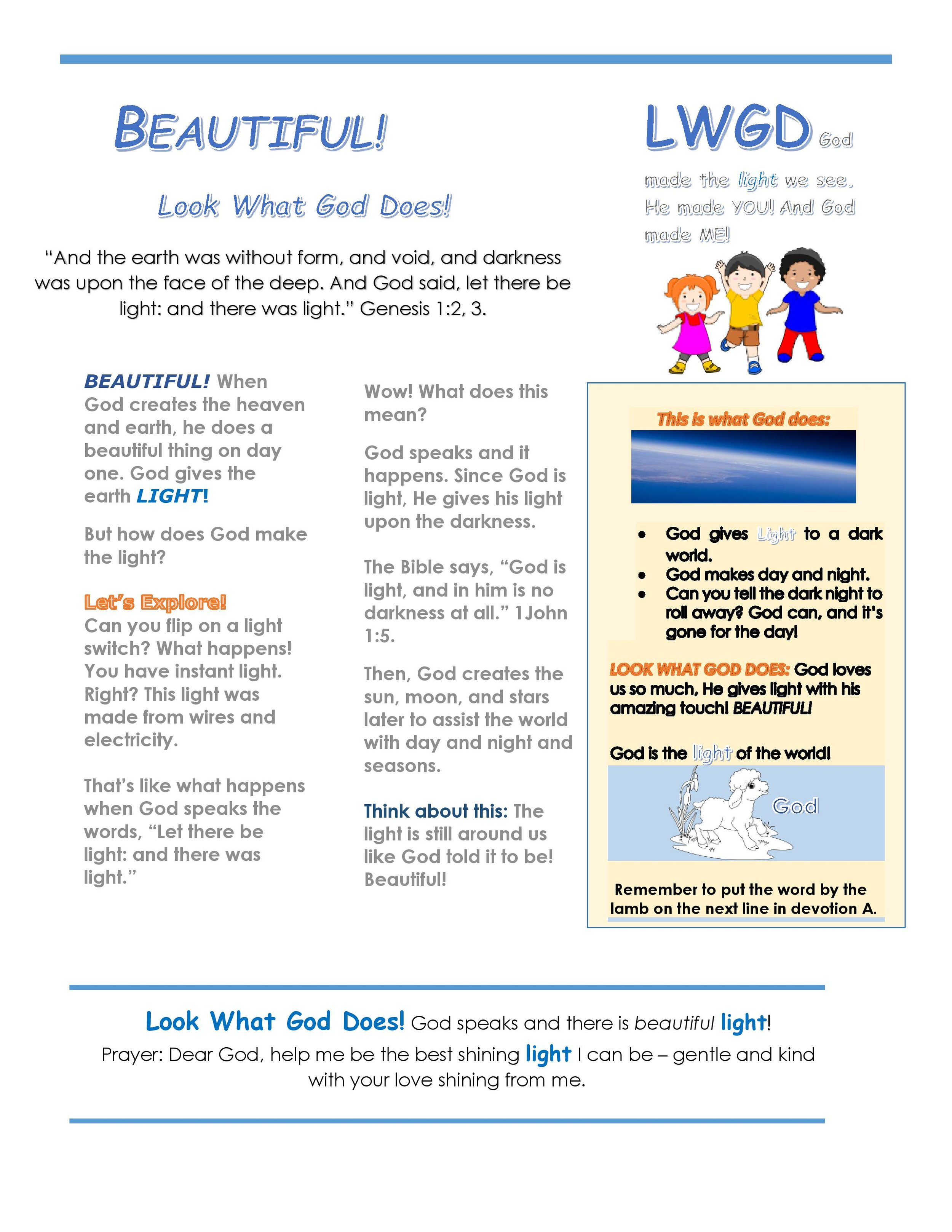 B-Beautiful LIGHT LWGD-page-001.jpg