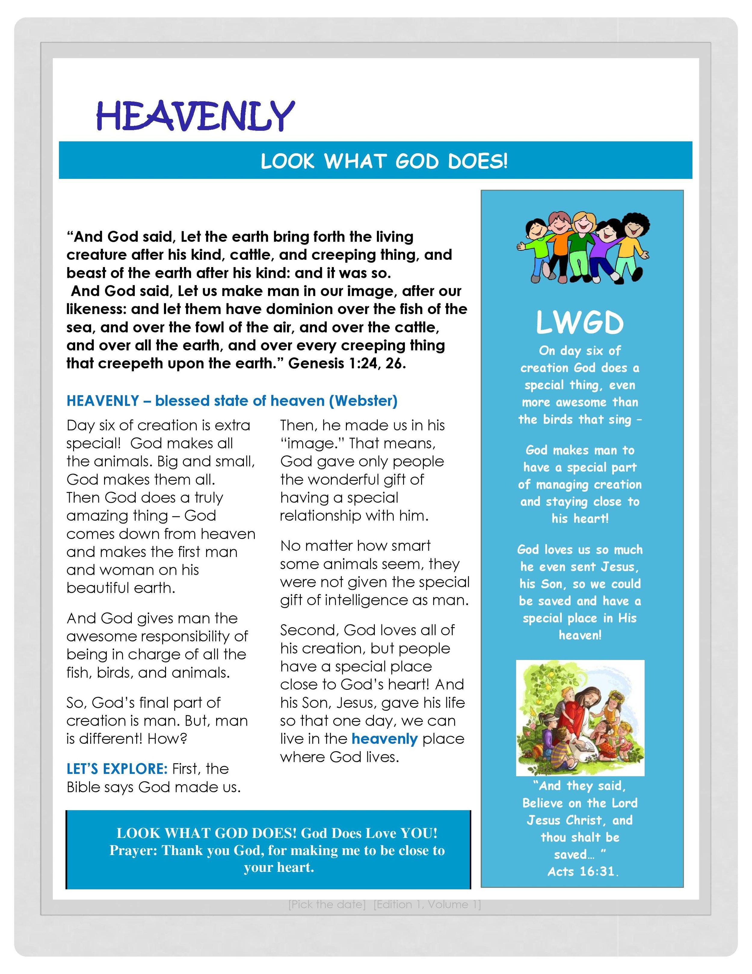 LWGD - HEAVENLY-page-001.jpg