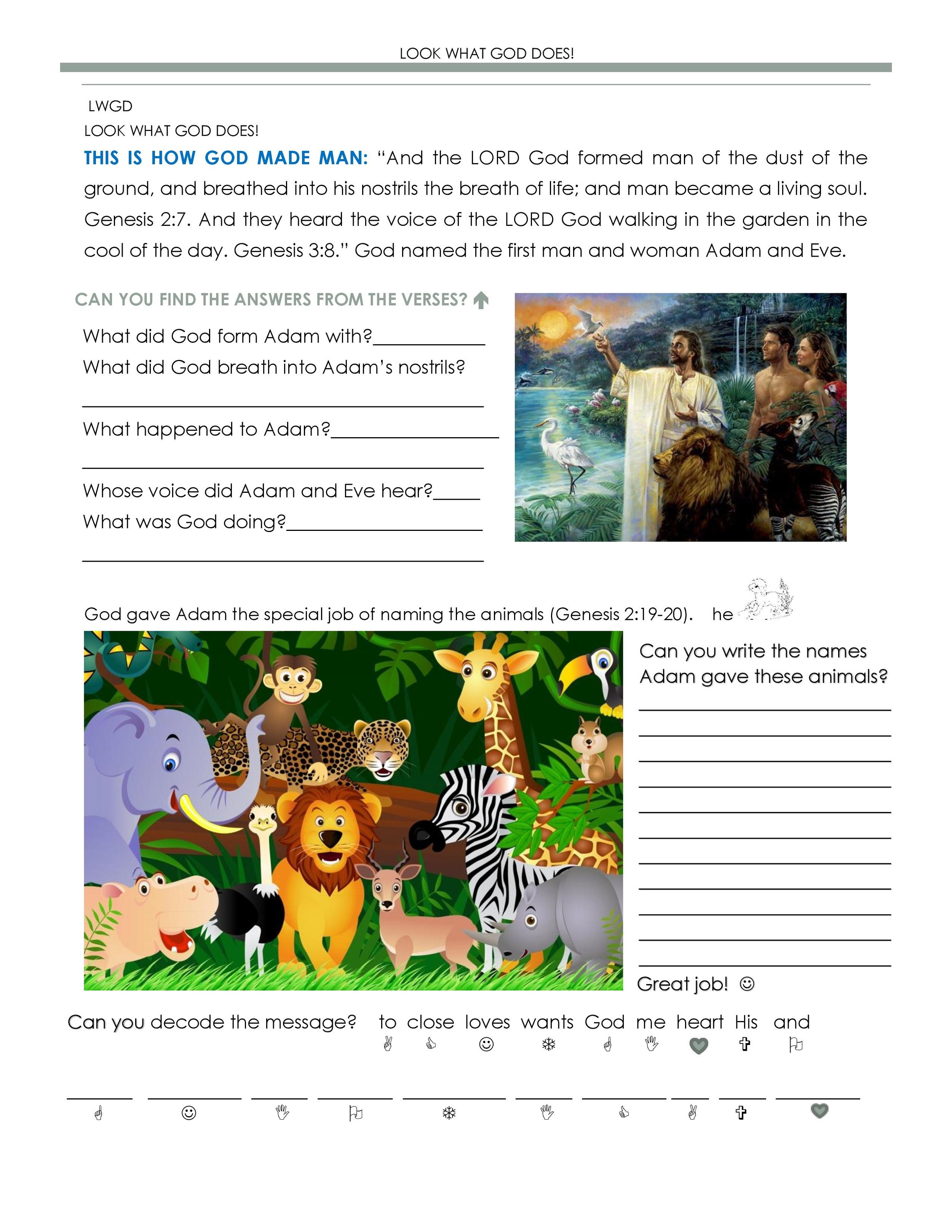 LWGD - HEAVENLY-page-002.jpg