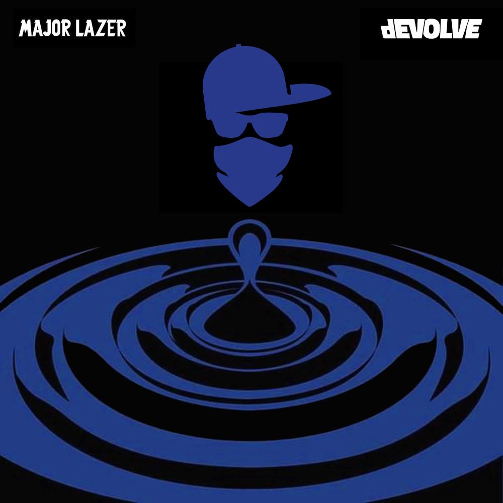 Major Lazer - Cold Water (dEVOLVE Remix).jpg
