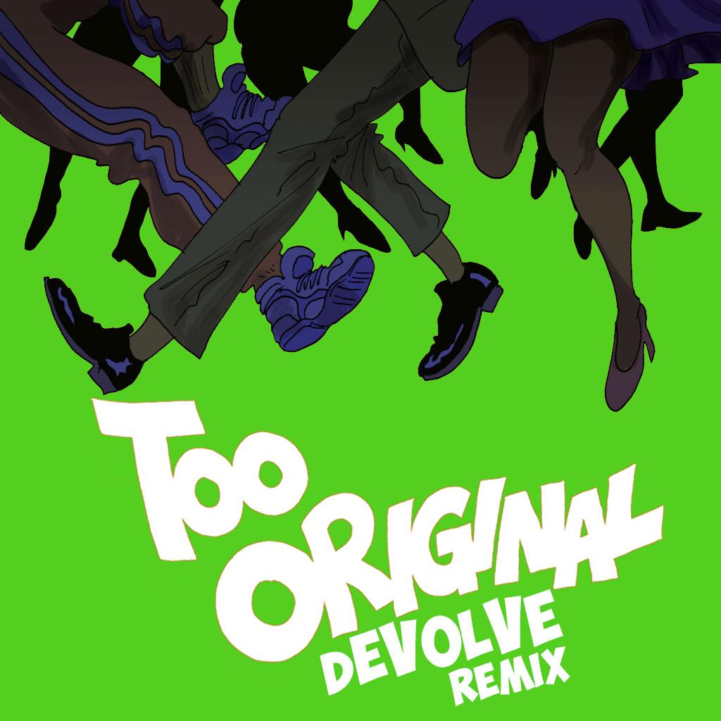 Major-Lazer-Too-Original-dEVOLVE-Remix.jpg