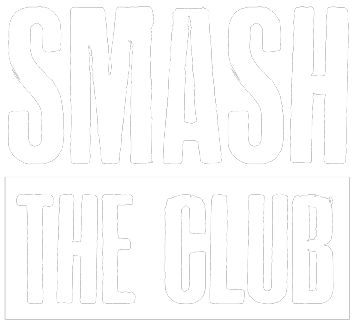 smashtheclub.png