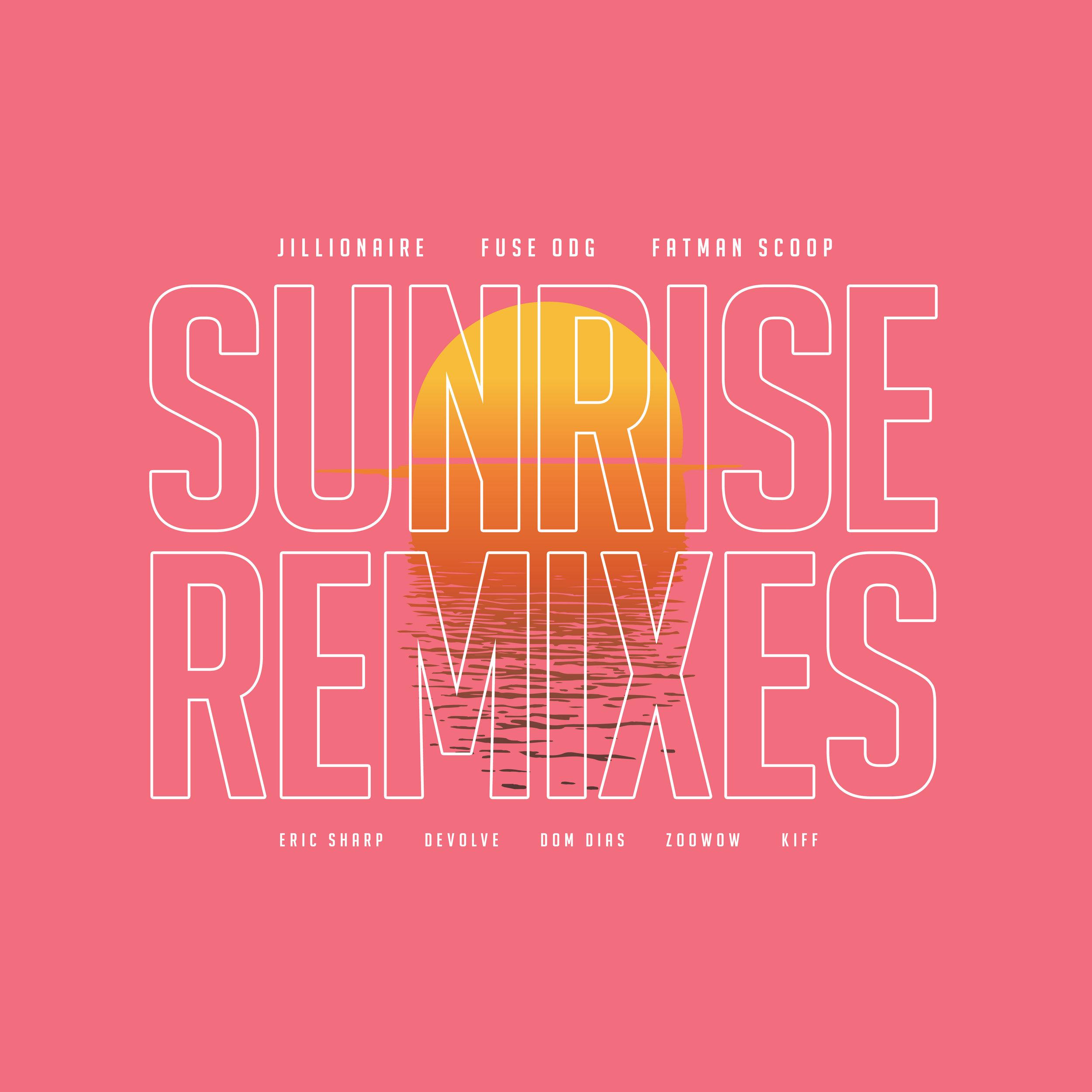 Sunrise-Remixes.jpg
