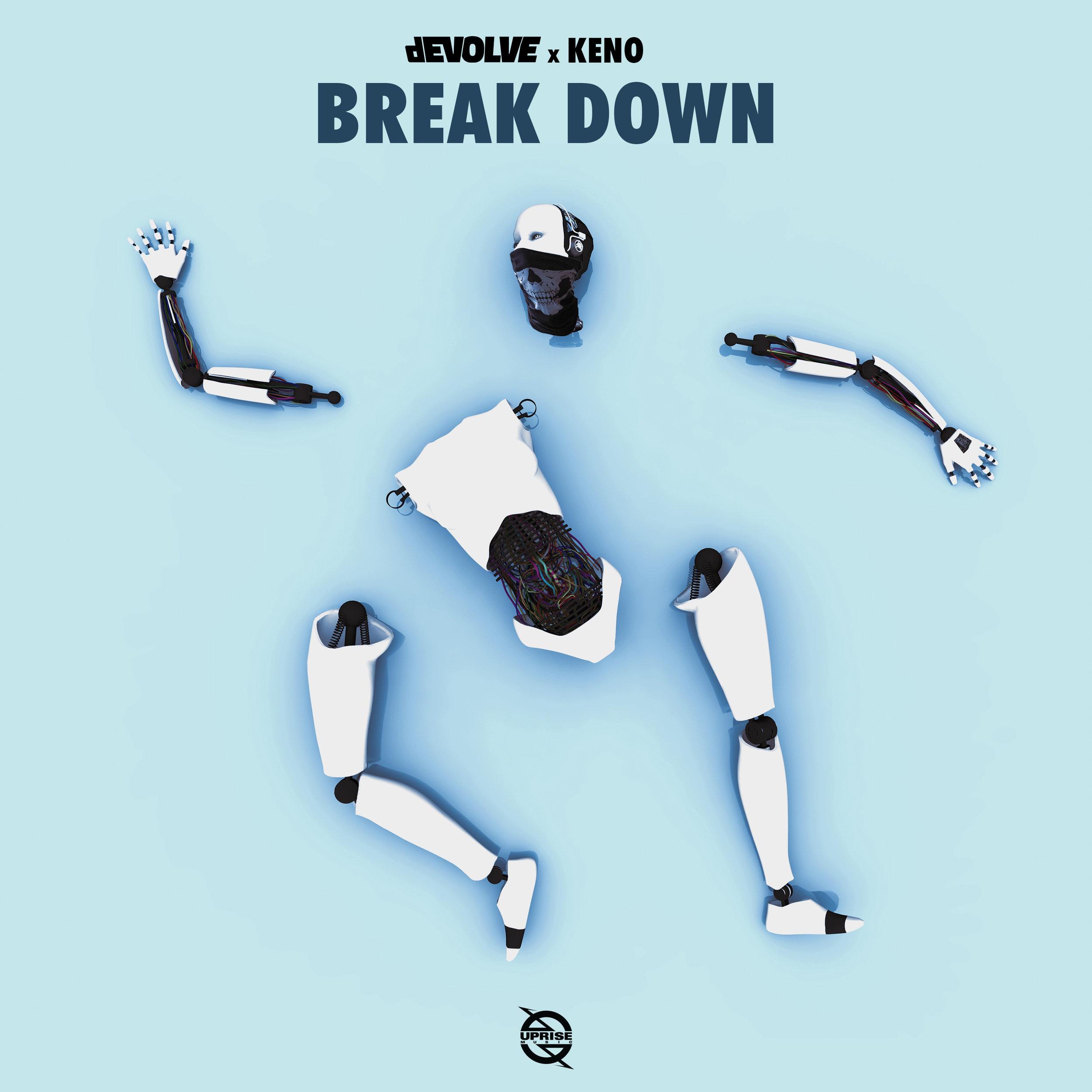 dEVOLVE - Break Down.jpg